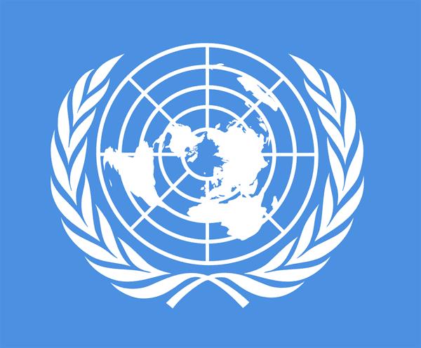 FN - Forenede Nationer