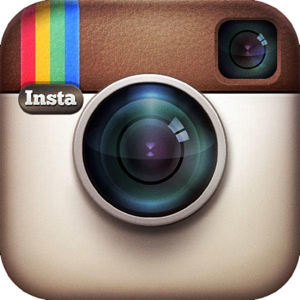 Hvad er Instagram?