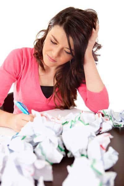 Hvordan laver man et essay?