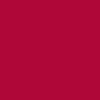 Folketingets logo