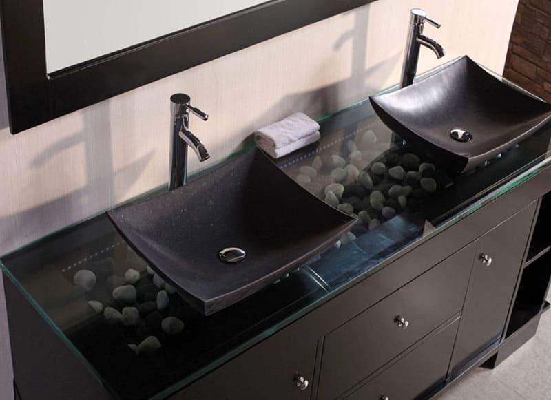 Det skal du vide, inden du begynder at renovere dit badeværelse